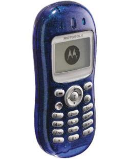 Motorola C230 images and photos   Cell phones weblog