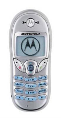 N  vod na Motorola C300   N  vody