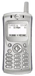 Accesorios para Motorola C331   Baterias  Fundas  Carcasas  Cargadores