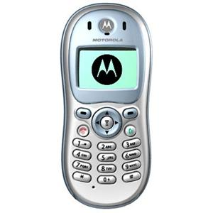 Sell Your Broken or Used Motorola C332   BuyMyTronics