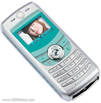 Motorola C550 Price in Philippine Peso