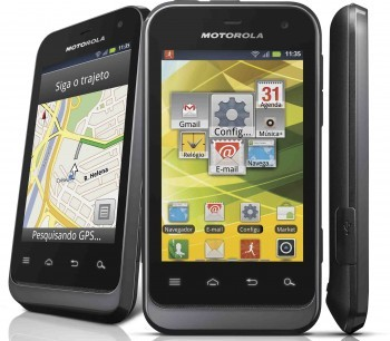 Motorola Defy Mini XT321 Review  Android Dual Sims   Gadgetenthusiast