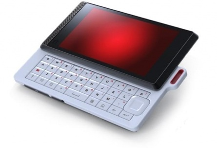 Motorola Droid 2 Resources for Phone or Micro Tablet Usage