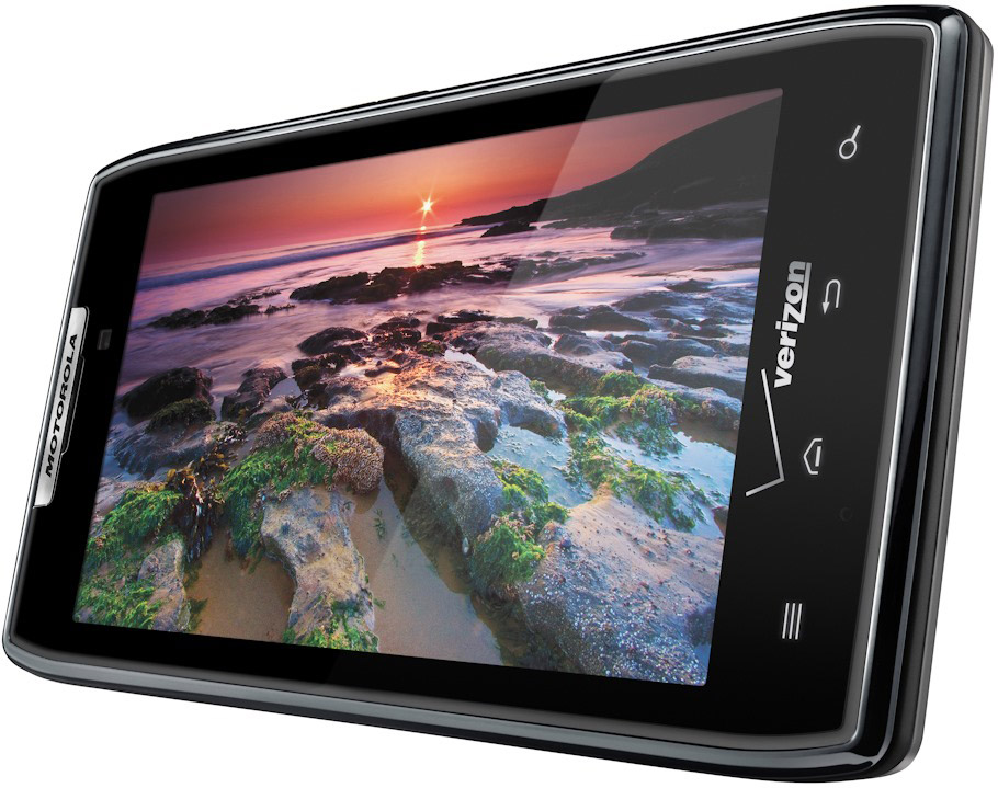 Motorola DROID RAZR XT912   Specs and Price   Phonegg United States