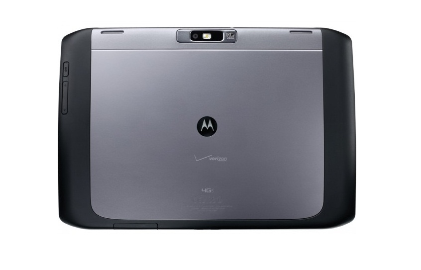 Motorola DROID XYBOARD 10 1 Specs   eSeth