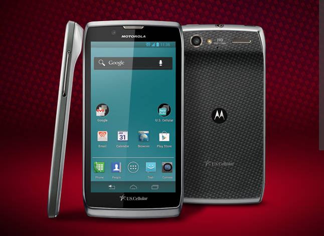 The Motorola Electrify 2 Review  Six Reasons Why Your Career Needs