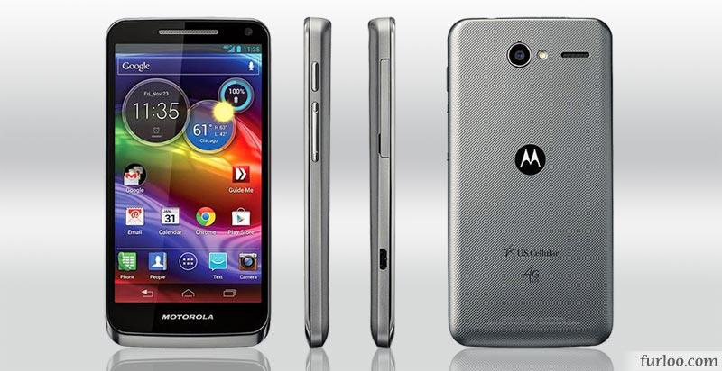 Motorola Electrify M XT905 Review   Motorola Electrify M XT905