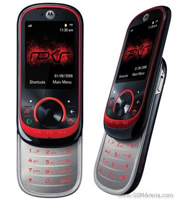 TransMesa Intl    GSM Phones    Motorola EM35