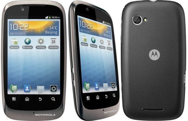 How to Unroot the Motorola Fire XT   TheUnlockr
