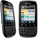 Motorola Fire XT311 Reviews  Phone Computer Reviews