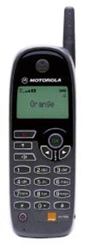 Motorola M3788 Reviews  Compare Motorola M3788 Mobile Phone