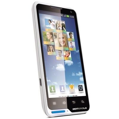 Motorola MOTO XT615 Specs   TheUnlockr TheUnlockr