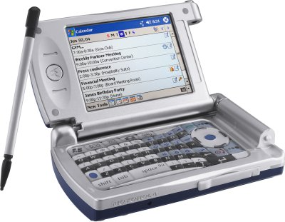 Motorola MPx MPx300   Mobile Gazette   Mobile Phone News