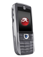 Motorola mpx100 VoIP calls     Free software download   MO