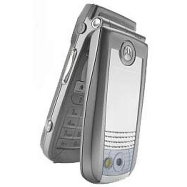 Motorola MPx220 and Sony Ericsson Xperia Play  CDMA  Compared