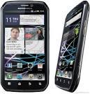 Motorola Photon 4G MB855 pictures  official photos