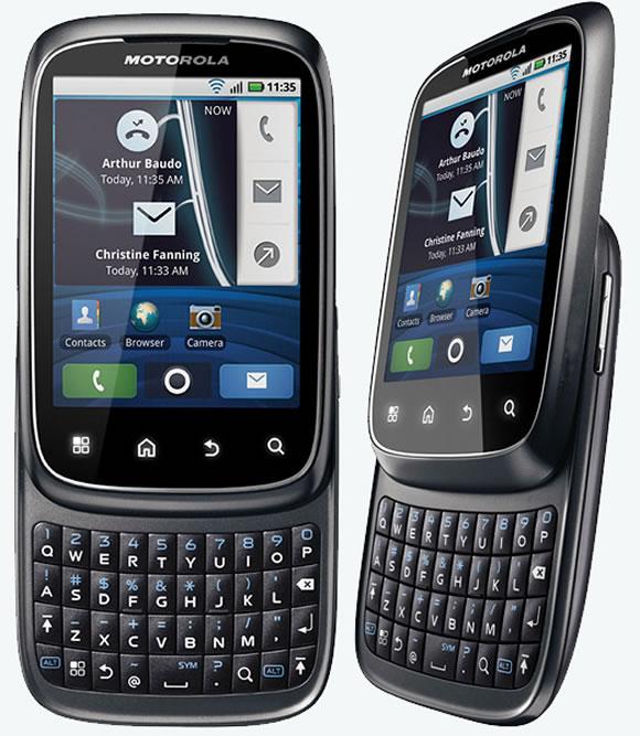 Used Motorola XT 300  MotorolaXT 300 price in Pakistan  Karachi