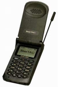 Motorola revamps StarTAC for Koreans    again     The Register