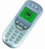 Motorola Talkabout T192                                                              Motorola
