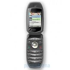 Motorola V1000 specs