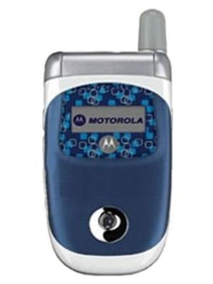 Buy Motorola V226   Classic Mobile Phone   Retrons