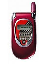 C  mo introducir el c  digo en el tel  fono Motorola V291   liberar