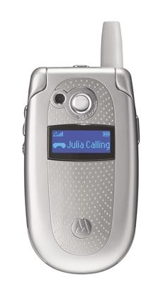 Motorola V400p Accessory   Discountcell