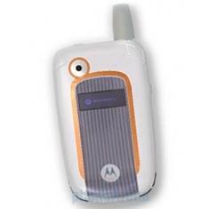 Motorola V501 jpg