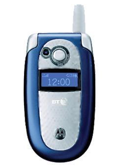 Buscar Motorola para VENDER MOVIL Usado o VIEJO