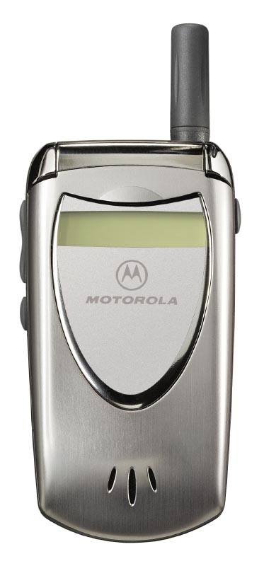 What was your favorite dumb phone you ever used    Page 3
