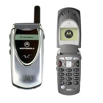 N  vod na Motorola V60i   N  vody