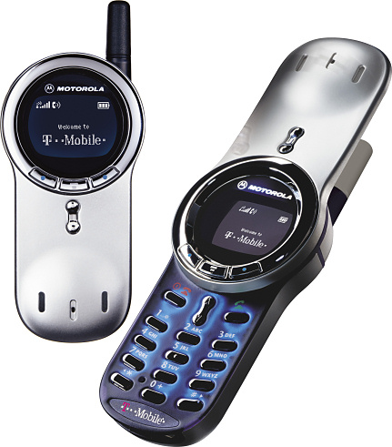 Retro  Motorola V70   Mobile Gazette   Mobile Phone News