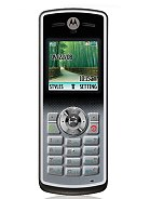 Motorola W177   Full phone specifications