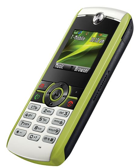 Sell your old Motorola W233 Renew cell phone   Simply Sellular