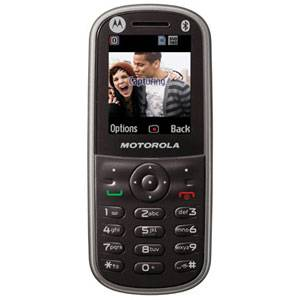 Buy and Sell Used Motorola WX288   Cash for Motorola WX288   Free