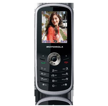 Motorola WX290 Pictures   Motorola WX290 Images   Motorola WX290