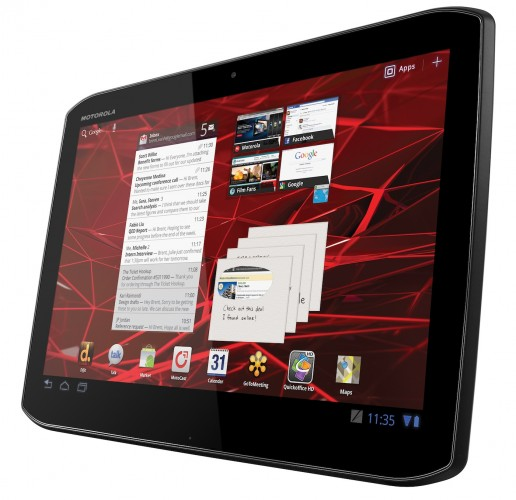 Motorola XOOM 2 Media Edition Price in Malaysia  Specs Release