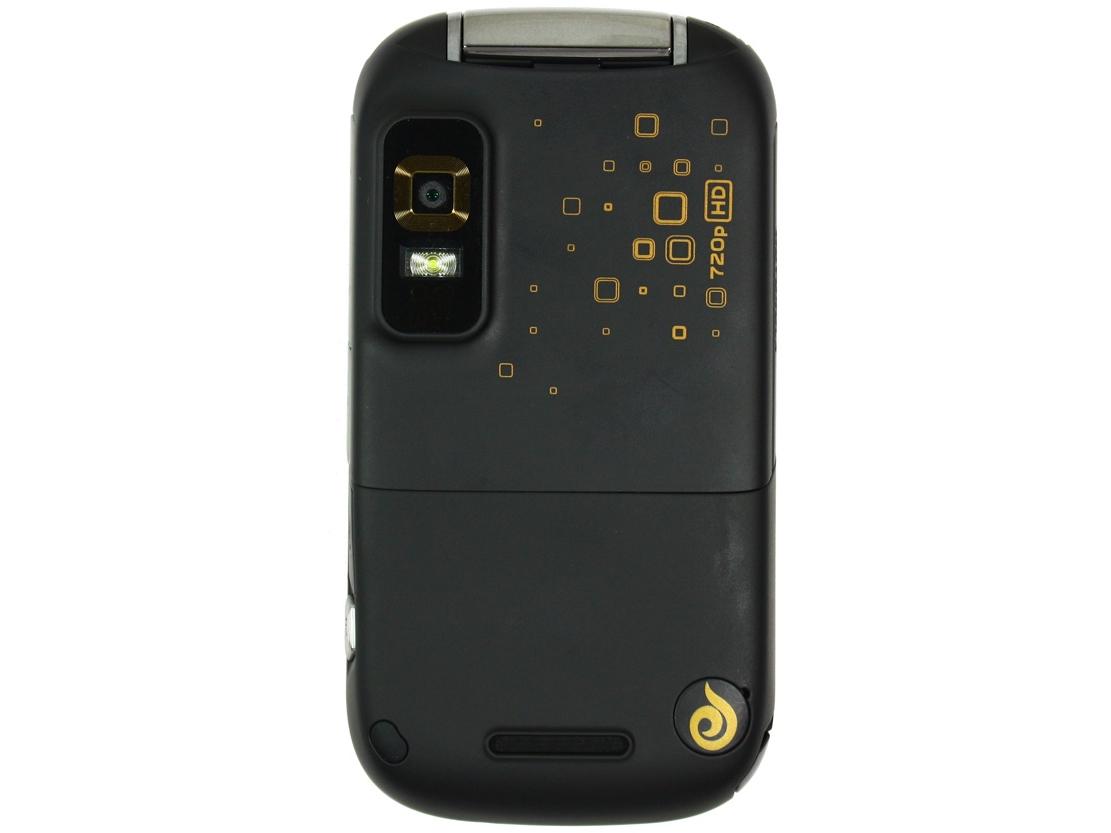 XT806        Motorola XT806        __               _   4   _