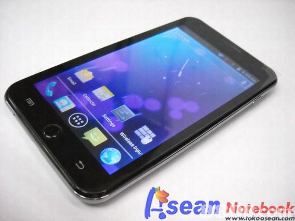 NEW  Mypad MyZephyr My503   Jual Beli dan Hand phone
