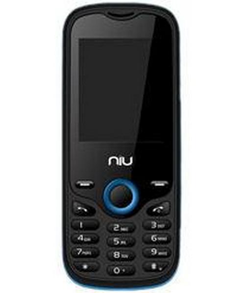 Mobile Phones   NIU Lotto N104