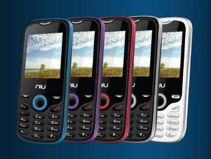 NIU Lotto N104   Specs and Price   Phonegg United States