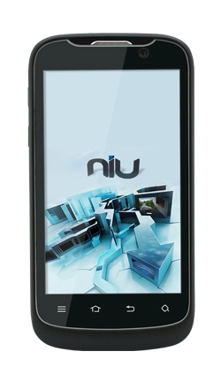 NIU Niutek 3G 4 0 N309   Specs and Price   Phonegg