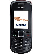 Nokia 1661   Full phone specifications