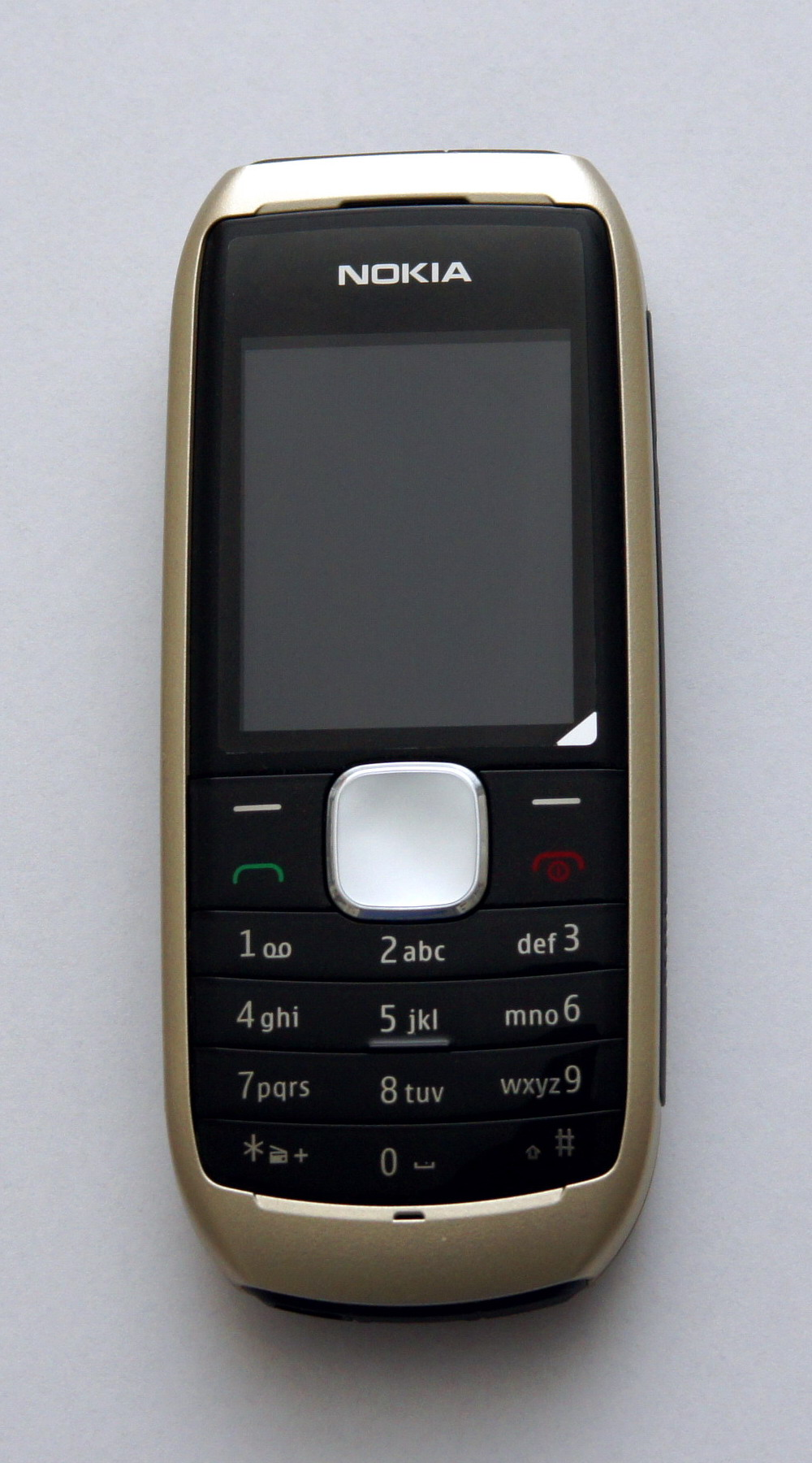 File Nokia 1800 jpg   Wikipedia  the free encyclopedia