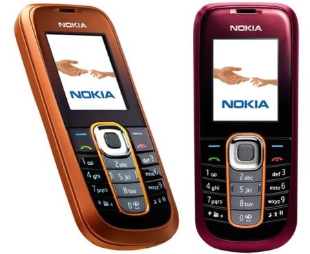 sariabmobiles  Nokia 2600