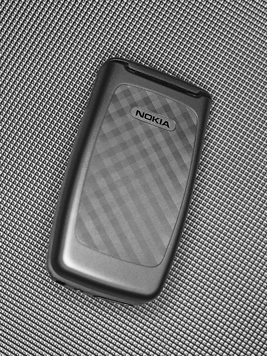 Nokia 2650   Wikipedia  the free encyclopedia