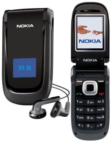 Nokia 2660 Price in Philippine Peso