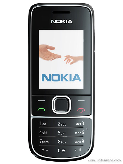 Nokia 2700 classic   Full phone specifications