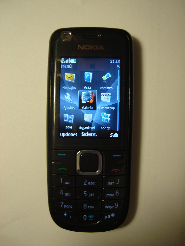 Nokia 3120 classic   Wikipedia  the free encyclopedia