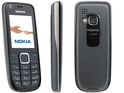 NOKIA 3120 CLASSIC 01671421503   Tk  3 500